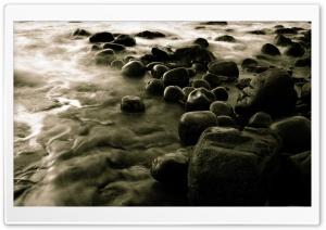 Rocky Beach 36