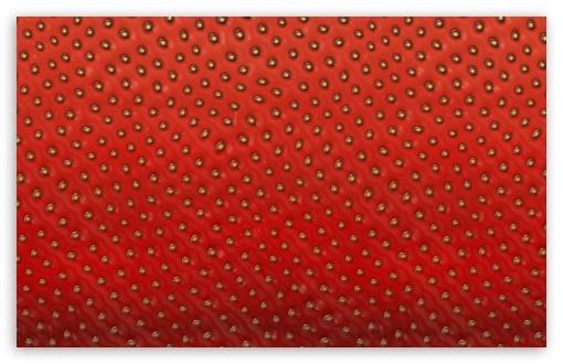 Download Strawberry UltraHD Wallpaper